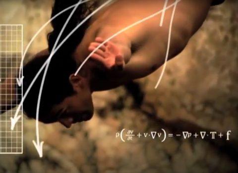 Red Bull Cliffdiving Trailer 2010
